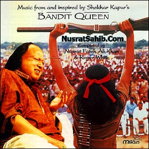 Re-opening By The River Nusrat Fateh Ali Khan [NusratSahib.Com]
