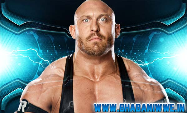 Wwe superstars ryback theme songs free download
