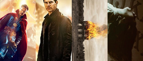 new-soundtracks-doctor-strange-jack-reacher-never-go-back-american-pastoral-ouija-origin-of-evil