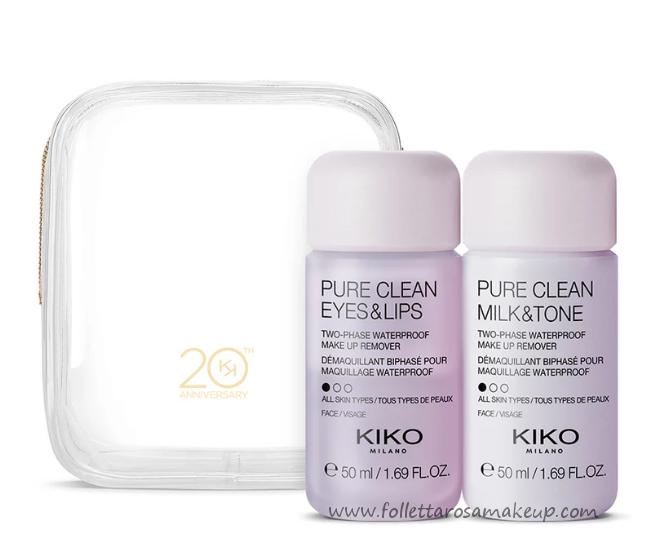 kiko-mini-divas-pure-clean