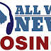 ALERT: Closings for Jan. 6, 2016