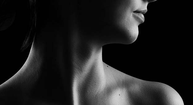 Information and Treatment for Neck Acne