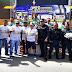 11° BPM realiza corrida rústica em Tobias Barreto em comemoração do seu segundo ano de aniversário