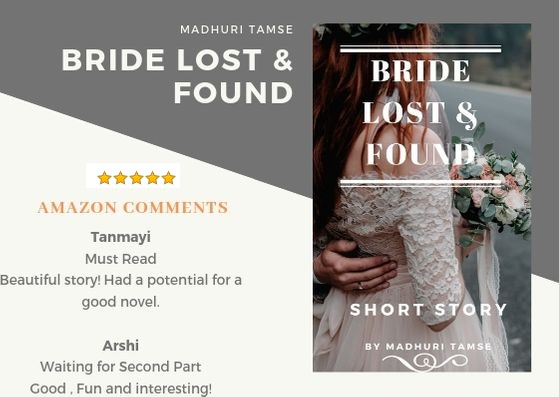 Madhu Fan Fictions: Imposed Vows Season 3