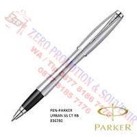 Pen Promosi Parker, Pulpen Parker Original plus Grafir Komputer, Pen Parker Stainless Steel, Pen Parker Jotter, pulpen parker ukir nama, Pulpen PARKER original grafir nama