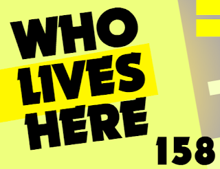 http://www.abroy.com/play/escape-games/who-lives-here-158/