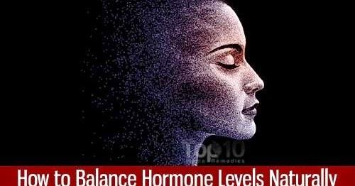 a hormonális egyensúlyhiány megállíthatja-e a fogyást dymatize dyma-burn xtreme zsírégető felülvizsgálata