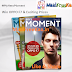 My Hero Moment Contest Win OPPO F7 & Exciting Prizes