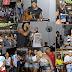 Cruz das Almas: Boteco Privilege e grupo 6 de Ouros, parceria de sucesso