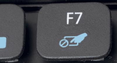 Cara Mengatasi Touchpad Pada Laptop Tidak Berfungsi Acer