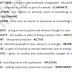 Download 20 Years SSC Antonyms [1997-2016] PDF eBook