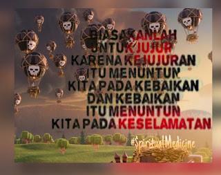http://www.bebasbayar.com/?b=ba7d0451