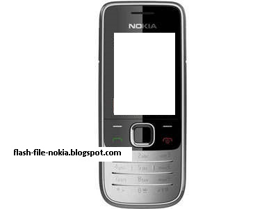 Nokia 2730 Flash File Rm 578 Direct Download Link Available