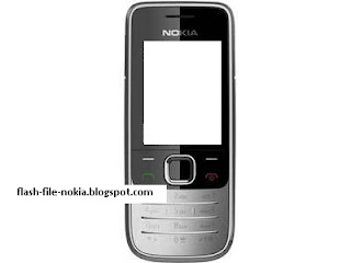 This Post I will share with you latest version of flash file nokia 2730 Classic Below on this post. at first you should backup your all of user data like contact,