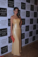 Bruna Abdullah Spicy Pics ~  Exclusive 02.jpg