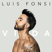 luis-fonsi-rilascia-vida-uno-degli-LP-più-attesi-nella-storia-della-musica-latina
