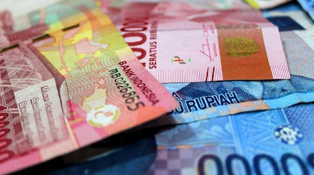 Aplikasi Penghasil Uang 2019 Terbukti Membayar Paling Mudah Dan Cepat