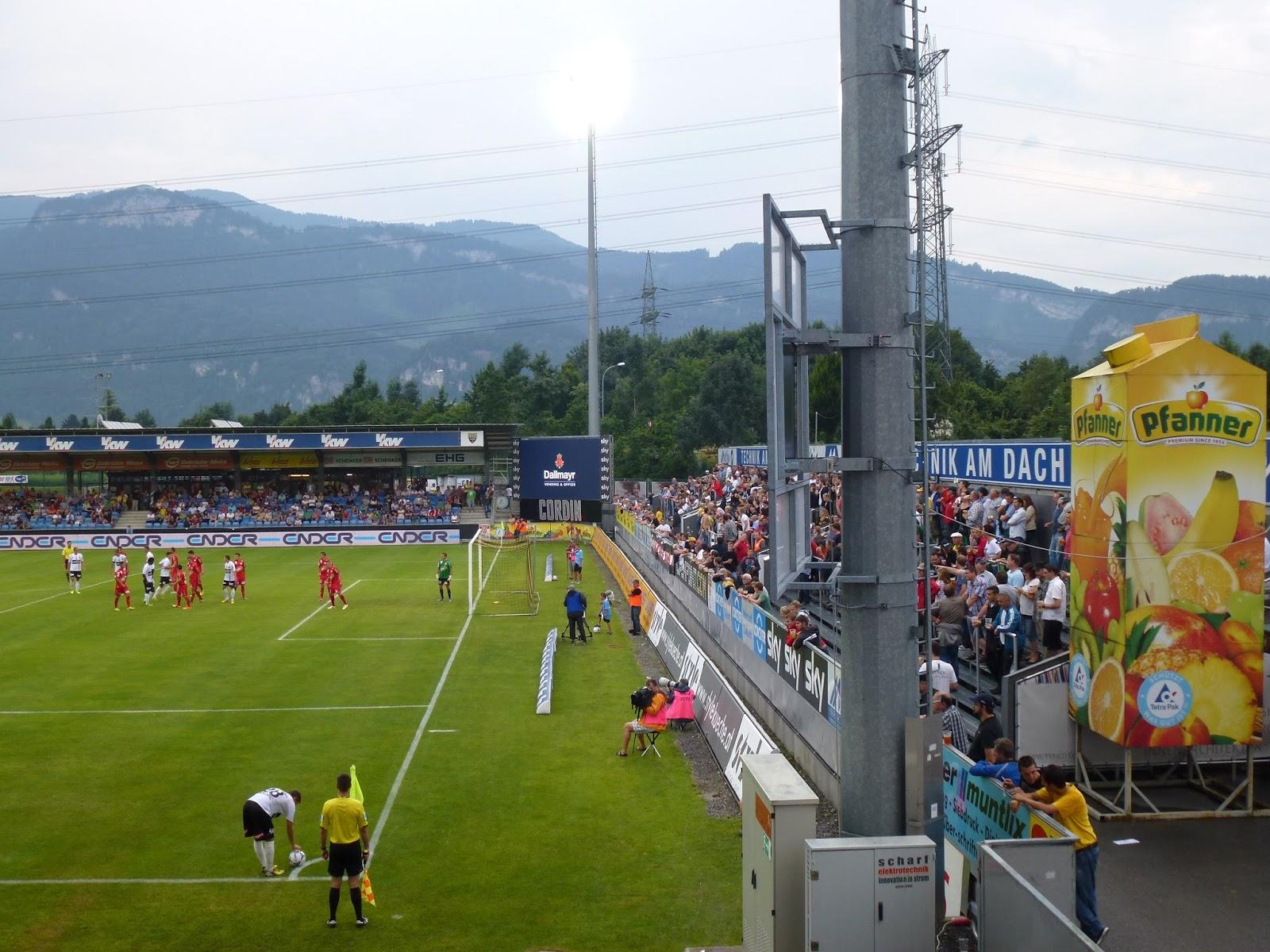 Sc Altach