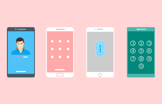 Essentials of Mobile App Security