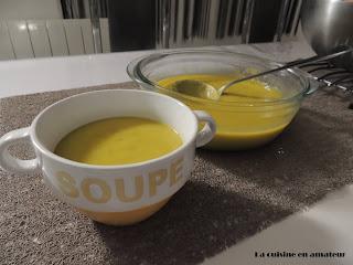 http://recettes.de/soupe-poireaux-et-navets