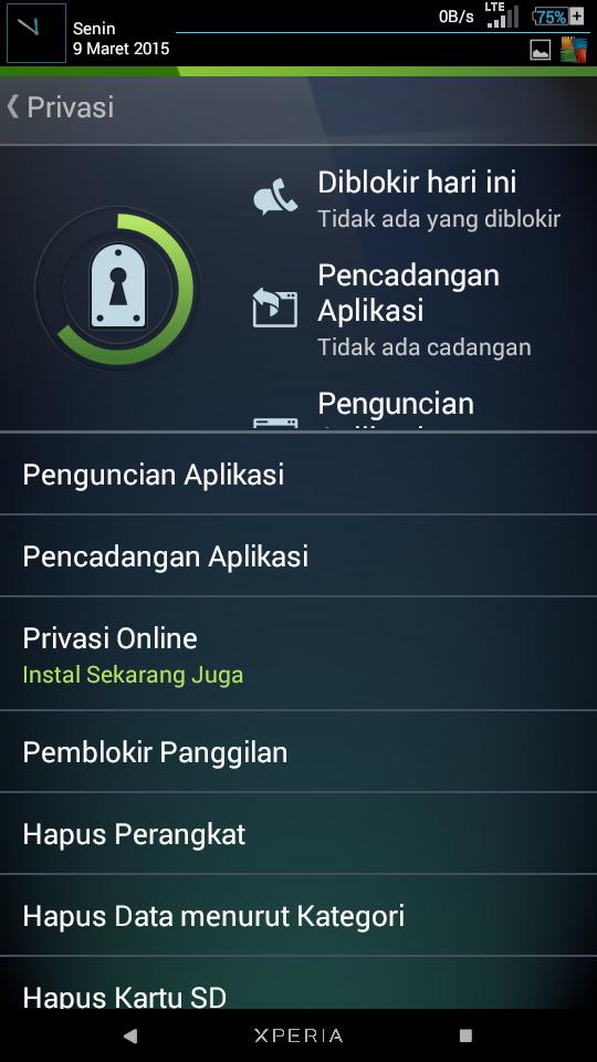 AVG Antivirus PRO Full Version