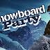 Snowboard Party v1.1.8 Apk + Data Mod [Unlimited XP/Unlocked]