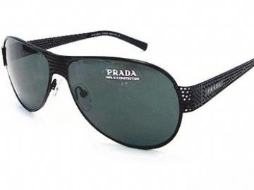 64db0cb188ea theKONGBLOG™: Prada's Titanium Aviator Sunglasses Series