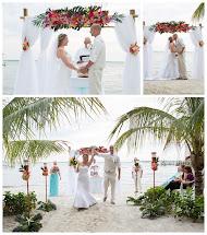 Ocean City MD Wedding Photography
