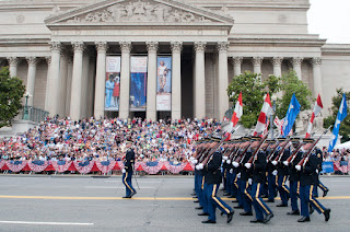 Happy-Memorial-day-Parade-Image-2017