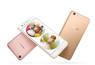 Oppo F3 Plus FAQ, Reasons To Buy and Not To Buy