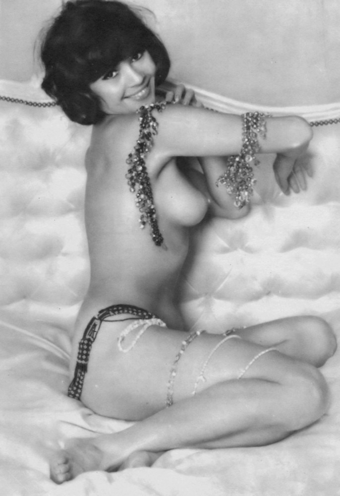 Karala aunty naked hd