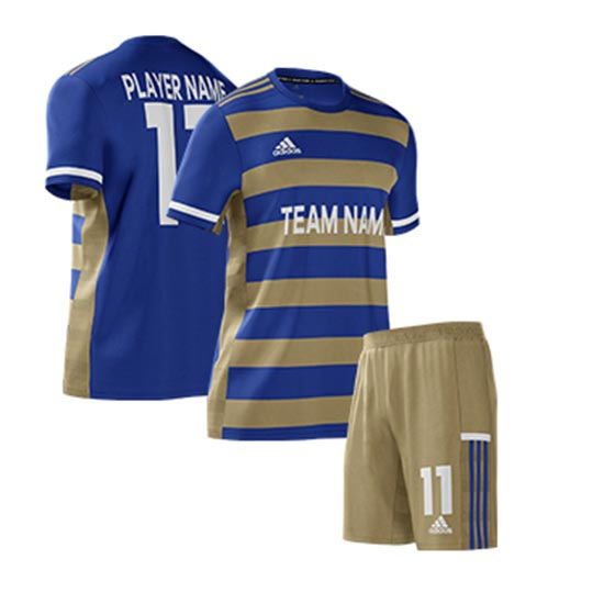 7da6ccf6df1c In addition to the colors and design elements of the kit