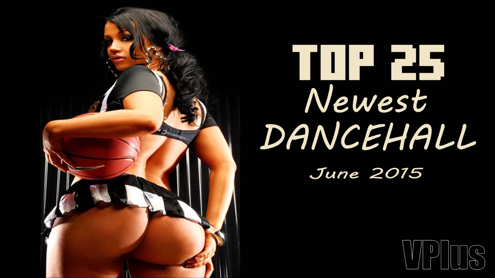 Top dancehall singles BBC - Radio 1 - Charts - UK Top 40 Dance Singles