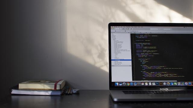 前端工程師在學HTML的時候會瞭解到標籤的親子關係,讓我們繼續看下去!!