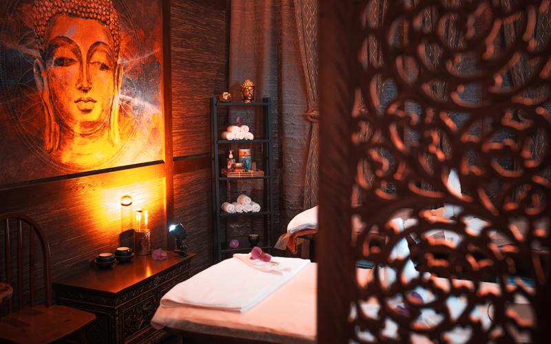 Картинки по запросу Философия тайского массажа