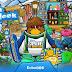 Penguin of the Week: Echo006