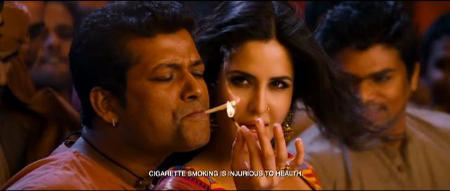 Bollywood 1080 Music Game