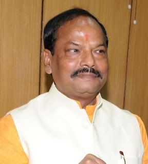 fast-implement-budget-raghubar