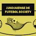 #Rodada5 - Jundiaiense de futebol society tem confrontos diretos pelo G-8 neste sábado