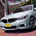 BMW 335i GT [Replace]