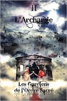 http://lesreinesdelanuit.blogspot.be/2018/04/les-gardiens-de-lordre-sacre-t2.html
