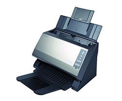 Xerox DocuMate 4440 Scanner Driver Download