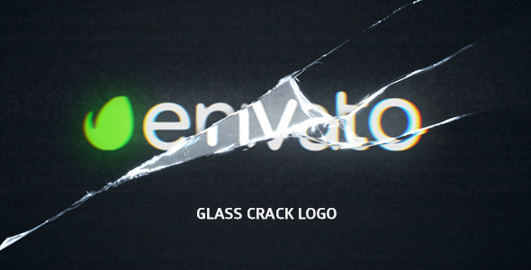 %25D8%25A4%25D8%25AA%25D8%25A7%25D8%25A4%25D9%2584%25D8%25AA%25D8%25A7 VIDEOHIVE GLASS CRACK LOGO After Effects Template download