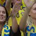 Sweden vs Belgium 0-1 Highlights News Euro 2016