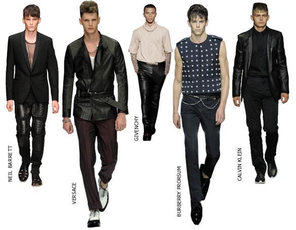 60s Rock Fashion Men | www.pixshark.com - Images Galleries ...