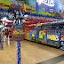 Supermercado em Fortaleza parcela ovo de páscoa em até 10 vezes