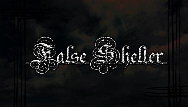 FALSE SHELTER-PROPHET