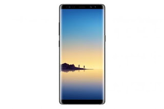 Stock Rom Firmware Samsung Galaxy Note 8 SM-N950F Android 9.0 Pie BTU United Kingdom Download