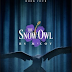 The Snow Owl Review