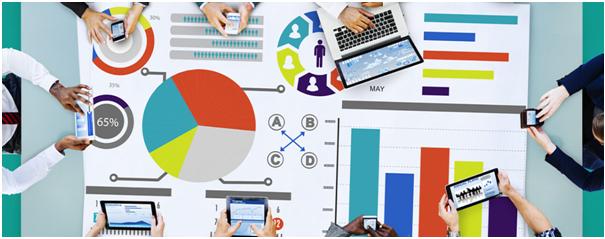 HR Software dan Manfaatnya Untuk Perusahaan